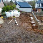 Yew Tree Farm - Dry Inner Pool